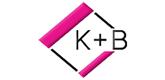 Slika za proizvođača K+B GmbH