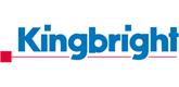 Slika za proizvođača KINGBRIGHT