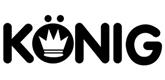 Slika za proizvođača KONIG