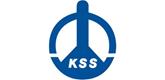 Slika za proizvođača KSS WIRING