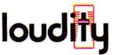 Slika za proizvođača LOUDITY