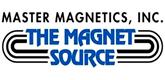 Slika za proizvođača MASTER MAGNETICS