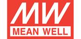 Slika za proizvođača MEANWELL