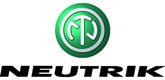 Slika za proizvođača NEUTRIK