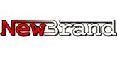 Slika za proizvođača NEWBRAND
