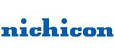 Slika za proizvođača NICHICON