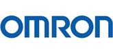 Slika za proizvođača OMRON