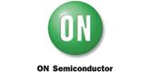 Slika za proizvođača ON SEMICONDUCTOR