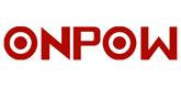 Slika za proizvođača ONPOW