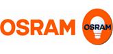 Slika za proizvođača OSRAM