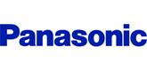 Slika za proizvođača PANASONIC