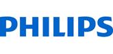 Slika za proizvođača PHILIPS