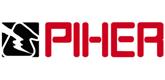 Slika za proizvođača PIHER