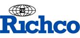 Slika za proizvođača RICHCO