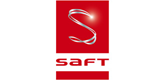Slika za proizvođača SAFT
