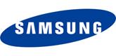 Slika za proizvođača SAMSUNG