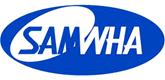 Slika za proizvođača SAMWHA