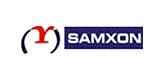 Slika za proizvođača SAMXON