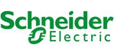 Slika za proizvođača SCHNEIDER electric