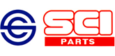 Slika za proizvođača SCI