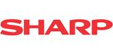 Slika za proizvođača SHARP
