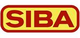 Slika za proizvođača SIBA