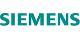 Slika za proizvođača SIEMENS