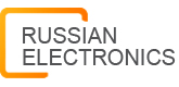 Slika za proizvođača SSSR