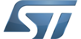 Slika za proizvođača ST MICROELECTRONICS
