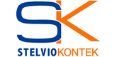 Slika za proizvođača STELVIO KONTEK