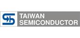 Slika za proizvođača TAIWAN SEMICONDUCTOR