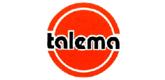 Slika za proizvođača TALEMA