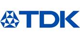 Slika za proizvođača TDK