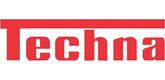 Slika za proizvođača Techna International