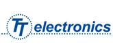 Slika za proizvođača TT ELECTRONICS