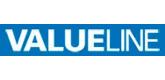 Picture for manufacturer VALUELINE