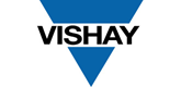 Slika za proizvođača VISHAY