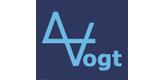 Slika za proizvođača VOGT