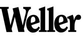Slika za proizvođača WELLER
