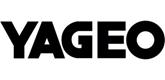 Slika za proizvođača YAGEO