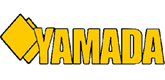 Slika za proizvođača YAMADA