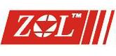 Slika za proizvođača ZENLI RECTIFIER
