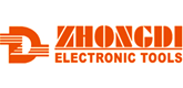 Slika za proizvođača ZHONGDI
