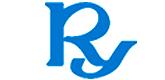 Slika za proizvođača RAYEX electronic