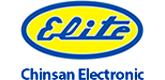 Slika za proizvođača ELITE