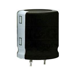 Slika za KONDENZATOR EL. S 2200µF 50V Jamicon 105°C
