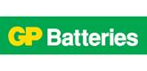 Slika za proizvođača GP Batteries