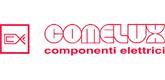 Slika za proizvođača COMELUX