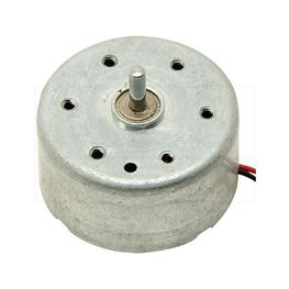 Picture of MOTOR VM132 PQ41927A 12V DC