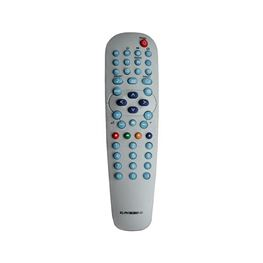 Picture of DALJINSKI UPRAVLJAČ TV PHILIPS RC19039001/01